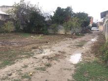 فروش فوری زمین  در شیپور