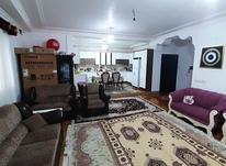 آپارتمان || 107متری || دو نبش || در ظرافت در شیپور-عکس کوچک