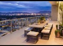 فروش آپارتمان 370 متر در مهرشهر  فازهای 1، 2 و 3 در شیپور-عکس کوچک