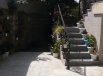 خونه  حیاط دار 150  زمین 95  متر بنا  روستای گلنشین  در شیپور-عکس کوچک