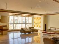 فروش آپارتمان 450 متر در مهرشهر  فازهای 1، 2 و 3 در شیپور