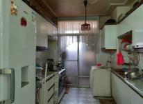 فروش آپارتمان 118 متر در اشراق در شیپور-عکس کوچک