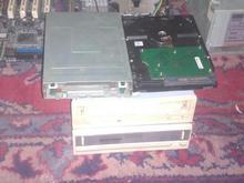 لوازم کامپیوتر در شیپور