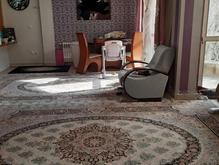 آپارتمان 92 متری دوخواب در زرگنده  در شیپور