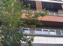 آپارتمان 200 متری نوساز فاز 1 مهرشهر در شیپور-عکس کوچک