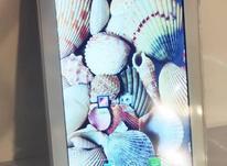 تبلت c idea مدل سیم کارتخور در شیپور-عکس کوچک