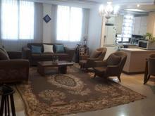 آپارتمان 97 متری دوخواب در زرگنده در شیپور