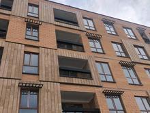 اجاره آپارتمان 85 متر در شهرک هما در شیپور