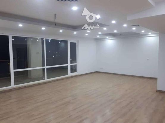 فروش واحد 156 متری با چشم انداز ابدی لیلاکوه در گروه خرید و فروش املاک در گیلان در شیپور-عکس1