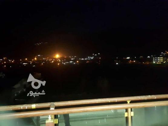 فروش واحد 156 متری با چشم انداز ابدی لیلاکوه در گروه خرید و فروش املاک در گیلان در شیپور-عکس6