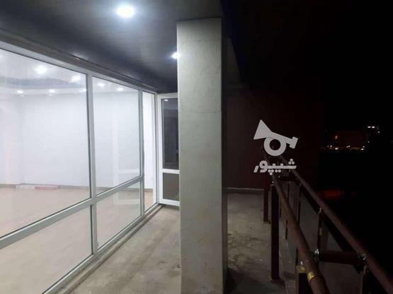 فروش واحد 156 متری با چشم انداز ابدی لیلاکوه در گروه خرید و فروش املاک در گیلان در شیپور-عکس7
