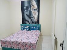 اجاره آپارتمان و سوئیت روزانه در شیپور