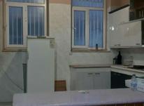 آپارتمان همکف/135 متر/2 خواب/پشت هتل پارس در شیپور-عکس کوچک