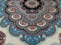 فرش12متری  طرح 700شانه با نخ ورجین  در شیپور-عکس کوچک