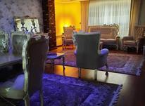 فروش آپارتمان 118 متر در مهرشهر - فاز 4 در شیپور-عکس کوچک