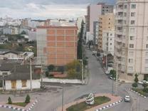 آپارتمان 105 متری لوکس/ بر خیابان ولی عصر   در شیپور