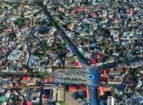 فروش زمین 192 متر به همراه 3 باب مغازه بر اصلی بلوار دیلمان در شیپور-عکس کوچک