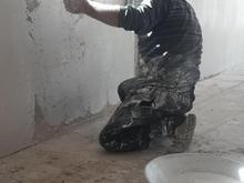 تعمیرات وبازسازی ساختمان  در شیپور
