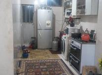 خانه 70 متری  در شیپور-عکس کوچک