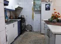 فروش آپارتمان 52 متری فوری فروش بلواردستواره شهرک بهشتی در شیپور-عکس کوچک