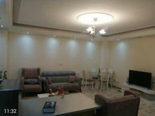 آپارتمان 50 متری یک خواب  در شیپور