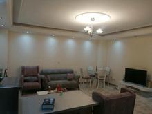 آپارتمان 1خواب 50متری در شیپور