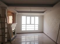 200 متر نیاوران/ویوشهرتهران /طبقه  در شیپور-عکس کوچک