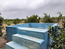 فروش ویژه ویلا باغ در شیپور