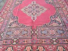 فرش ماشینی سالم و تمیز. 12 متری.  در شیپور