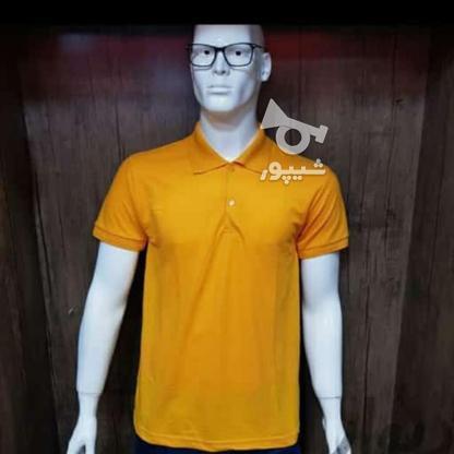 تیشرت شرکتی تبلیغاتی در گروه خرید و فروش خدمات و کسب و کار در خوزستان در شیپور-عکس1