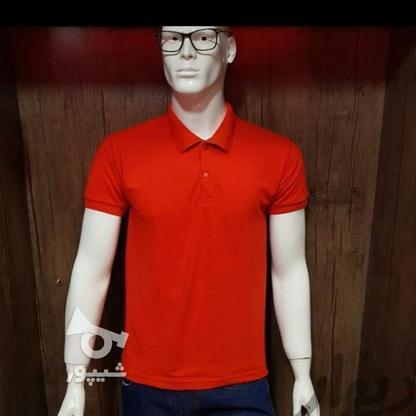 تیشرت شرکتی تبلیغاتی در گروه خرید و فروش خدمات و کسب و کار در خوزستان در شیپور-عکس5