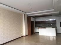 اجاره آپارتمان 90 متر در گیشا در شیپور-عکس کوچک