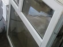 فروش پنجره دو جداره در شیپور