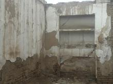خانه گلنکی متراژ 87 در شیپور