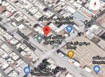 169 متر زمین مسکونی دوکله در شیپور-عکس کوچک