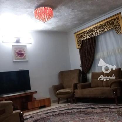 فروش آپارتمان 96 متری   در گروه خرید و فروش املاک در گیلان در شیپور-عکس2