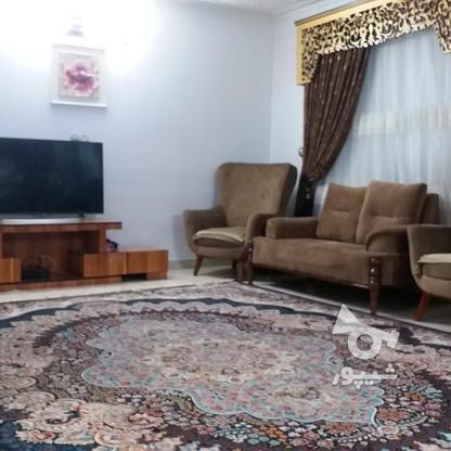 فروش آپارتمان 96 متری   در گروه خرید و فروش املاک در گیلان در شیپور-عکس3