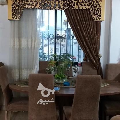 فروش آپارتمان 96 متری   در گروه خرید و فروش املاک در گیلان در شیپور-عکس1