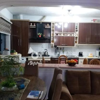 فروش آپارتمان 96 متری   در گروه خرید و فروش املاک در گیلان در شیپور-عکس4