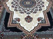 فرش خاتون/فرش نه متری در شیپور-عکس کوچک