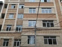 اجاره آپارتمان 71 متر در لشگر در شیپور