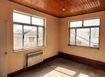 فروش آپارتمان 114 متر ناسیونال در شیپور-عکس کوچک