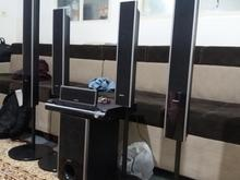 سیستم سونی برندمعتبر باصدای زلزله در شیپور