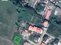250مترمربع زمین با کاربری مسکونی رودسر در شیپور-عکس کوچک