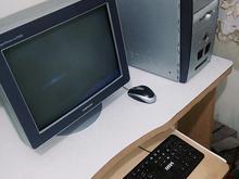 کامپیوتر سالم  در شیپور