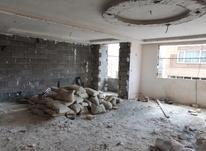 فروش آپارتمان 130 متری در طالقانیشمالی در شیپور-عکس کوچک