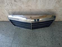 جلوپنجره مرسدس بنز 280 اتاق 116 در شیپور