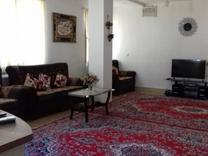 فروش آپارتمان 100 متر در محدوده 32 متری مطهری در شیپور