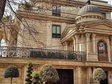 پکیج یکجا/فرهنگ شهر/شیراز در شیپور