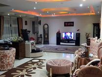 فروش آپارتمان 3 خواب در چالوس در شیپور